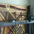 1910_piano03
