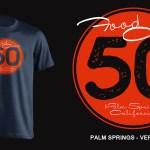 palmsprings_v1