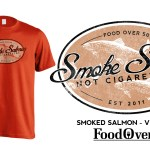 smokesalmon_v1
