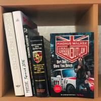 dirt_book02