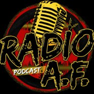 radio_af_podcast_v3