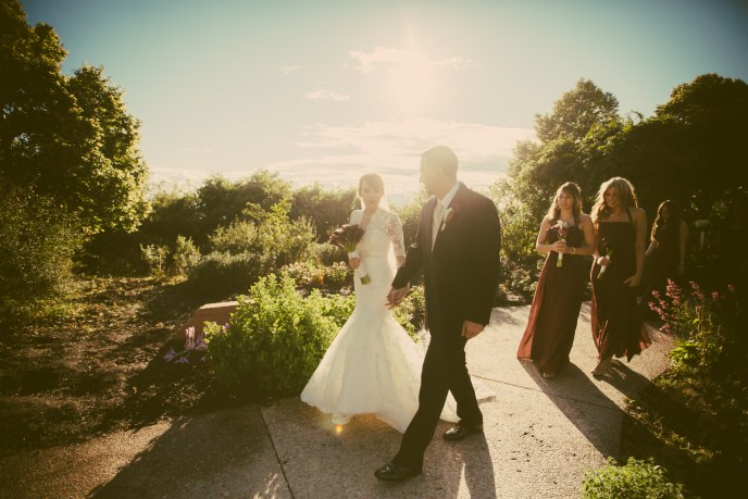 Best-Wedding-Photographers-Jon-Woodbury__5D_4007