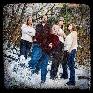 best-unique-family-portraits-utah-7929-Edit