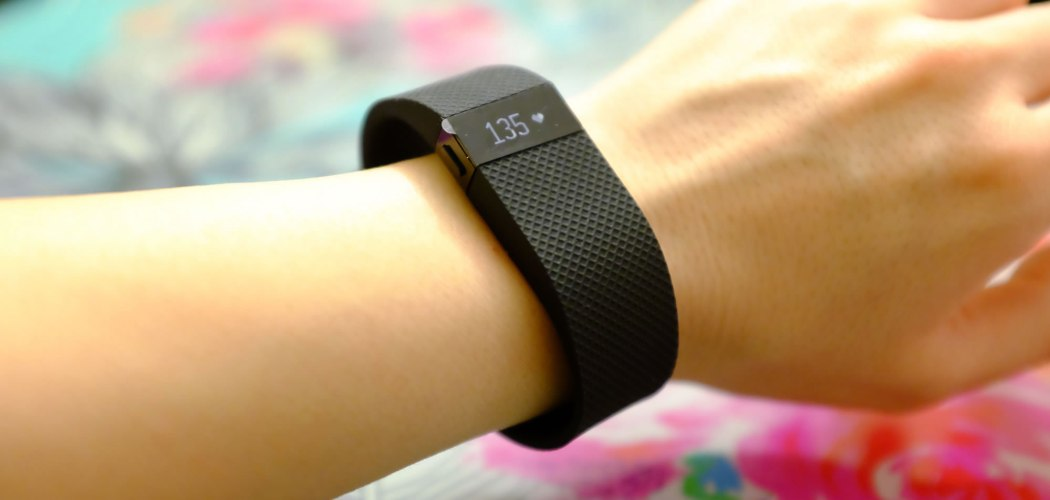 fitbit-charge-hr-2
