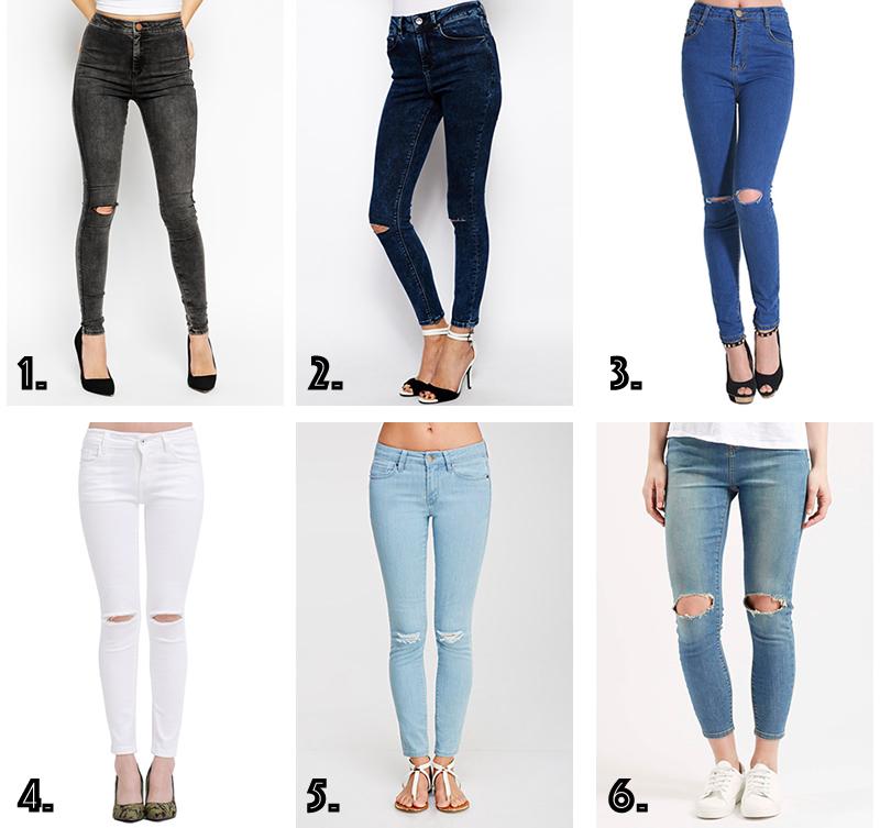 jeans-rasgados-donde-comprar