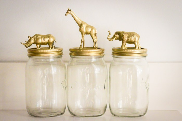 diy-animales-decorativos-03