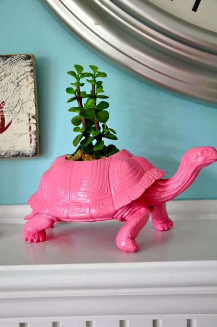 diy-animales-decorativos-05