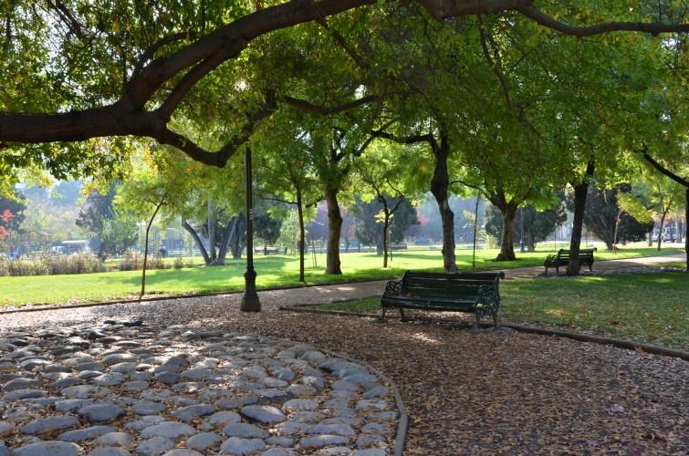 parque-loreto-cousiño_2