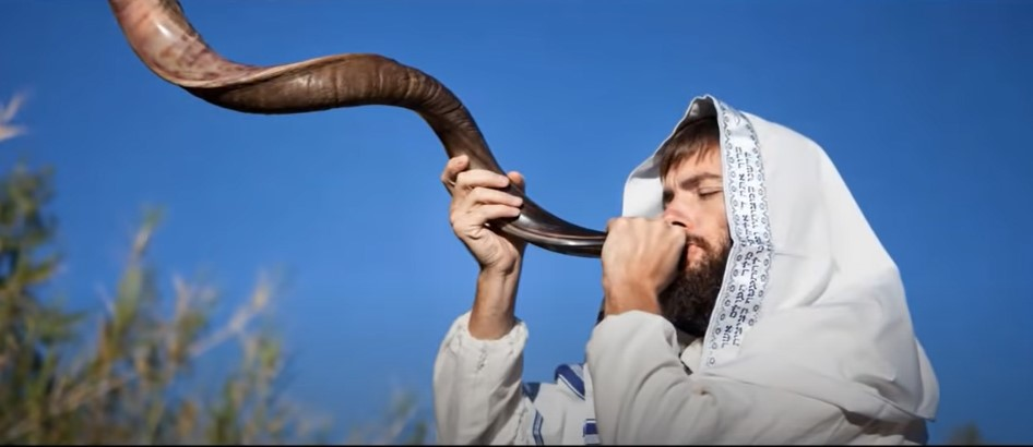 De Joodse feestdagen met COVID-19 | Joods.nl Nieuws