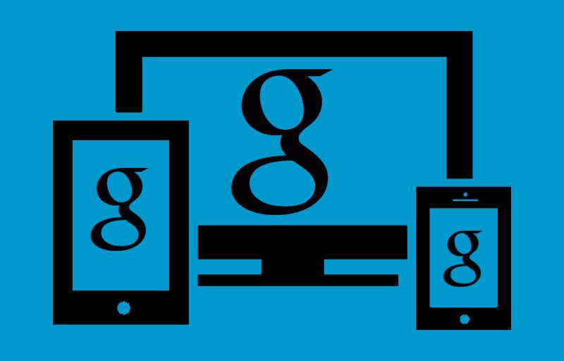 Più della metà delle ricerche Google arriva da smartphone