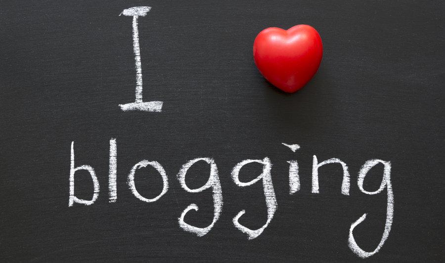 Un blog aiuta a migliorare la SEO e non solo