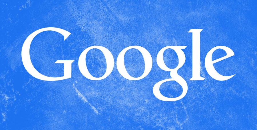 Customer Match: la pubblicità tramite email di Google