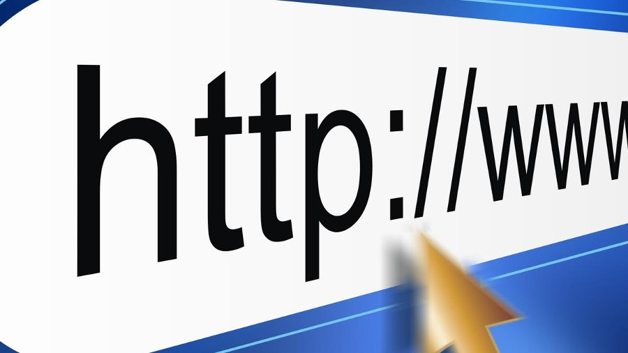 Siti web personalizzati: conta soprattutto la struttura