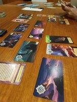 jeu escape game unlock