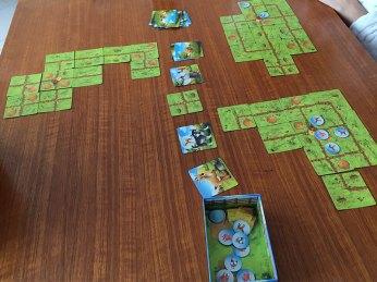 loki jeux