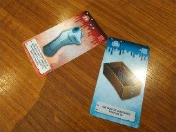 unlock escape game