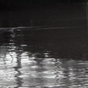 Reflectie_toras__4cead1949a6b8 (1)