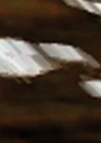 foto-2018-fragment-iv-33,5-x-24-cm7