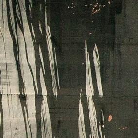 foto-5-s+b-boord-viii--2012-30,5-x30,5-cm-