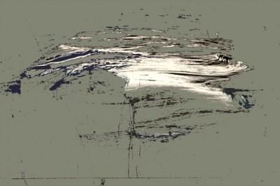 golfdeel-ivc--2019---c-print-30,5-x-46-cm (1)