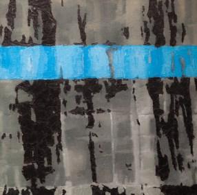 schilderij-website-wiljo-iii--olieverf-op-jute--100x100-cm---8-bits-72-dpi3