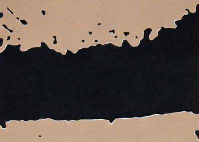 t--houtsnede-elja-iv--2013-43x53cm