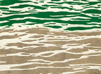 waves-iii-32-x-42-cm-2008-cymk-okt-20117974