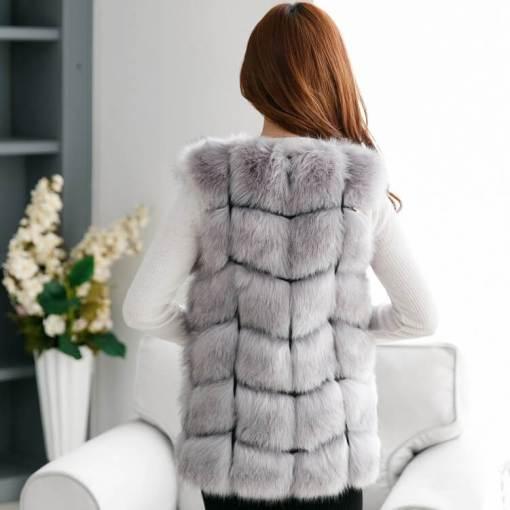 grey_fur_vest