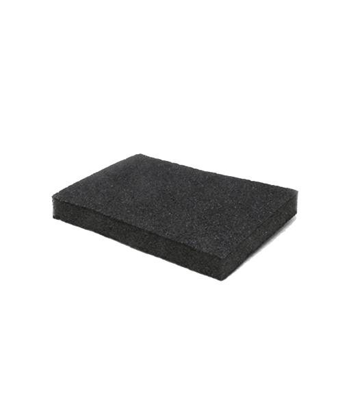 Anti-Rust-Kitchen-Sponge