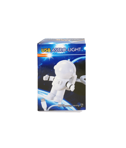 Astronaut-USB-Light-in-box