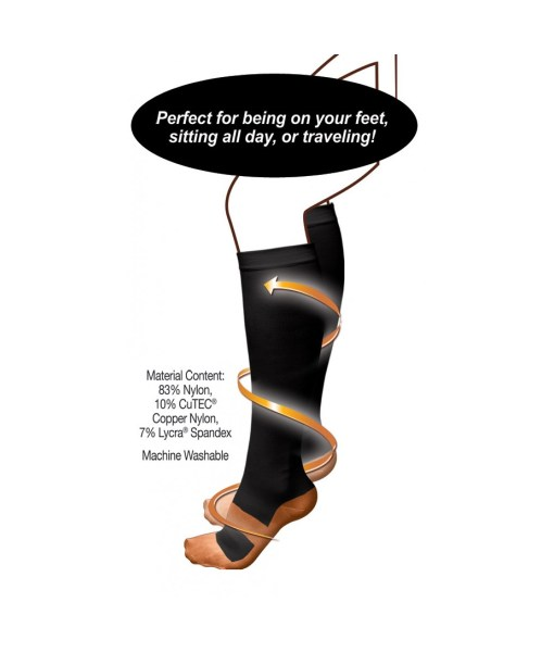 Miracle-Copper-Socks-about