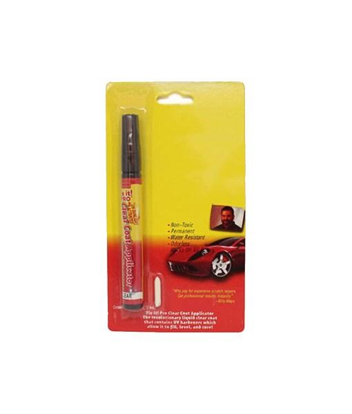 Scratch-Repair-Pen-in-package
