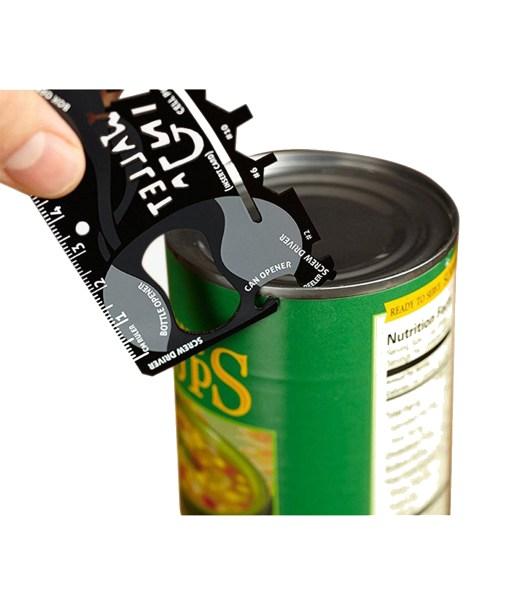 Wallet-Ninja-can-opener