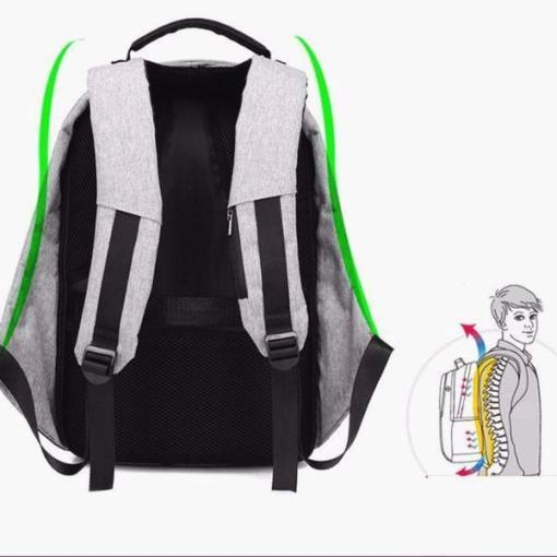 travel_backpack_posture