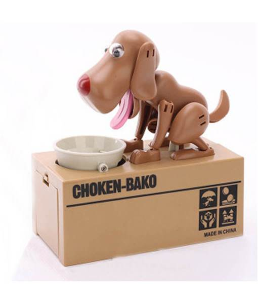 1pc-Robotic-Dog-Money-Saving-Box-Money-Bank-Automatic-Stole-Coin-Piggy-Bank-Moneybox-Toy-Gifts-5.jpg_640x640-5