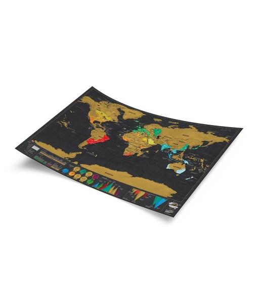 deluxe-travel-map