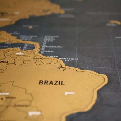 Luxury-Edition-Black-Scrape-World-Map-Deluxe-Travel-Scratch-World-Map-Travel-Map-Poster-Scratch-Off-1.jpg