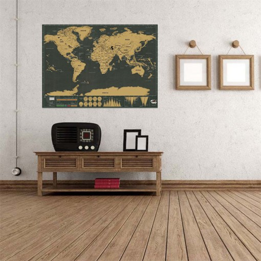 Luxury-Edition-Black-Scrape-World-Map-Deluxe-Travel-Scratch-World-Map-Travel-Map-Poster-Scratch-Off.jpg