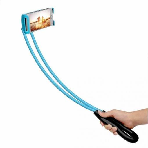 2017-Lazy-Hanging-Neck-Phone-Stands-Necklace-Cellphone-Support-Bracket-for-Samsung-Universal-Holder-for-iphone-1
