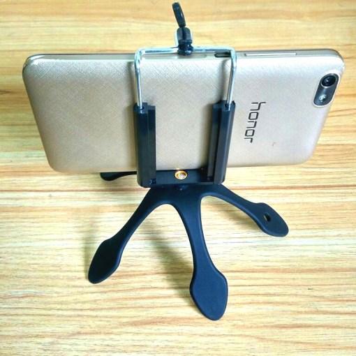 Gekkopod-Mini-Tripod-Mount-Portable-Flexible-Stand-Holder-for-iPhone-Gopro-xiaomi-yi-Sj4000-SJCAM-c30-2.jpg