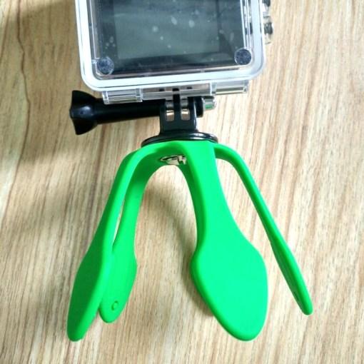 Gekkopod-Mini-Tripod-Mount-Portable-Flexible-Stand-Holder-for-iPhone-Gopro-xiaomi-yi-Sj4000-SJCAM-c30-4.jpg