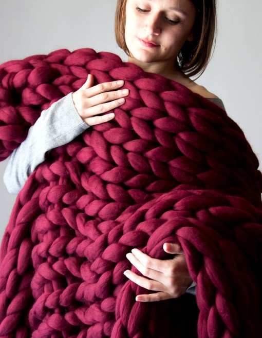 HAKOONA-Chunky-Knitted-Blankets-throws-Blanket-Ultra-Plush-Decorative-Throw-Blanket-Queen-Bedroom-5.jpg