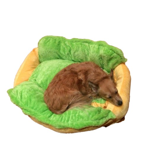 HANTAJANSS-Hot-Dog-Bed-Pet-Winter-Beds-Fashion-Sofa-Cushion-Supplies-Warm-Dog-House-Pet-Sleeping-3.jpg