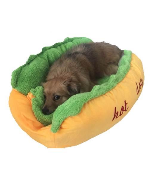 HANTAJANSS-Hot-Dog-Bed-Pet-Winter-Beds-Fashion-Sofa-Cushion-Supplies-Warm-Dog-House-Pet-Sleeping