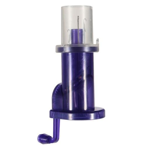 KiWarm-Portable-1Set-Easy-Knitting-Tool-Domestic-Mini-Sewing-Machine-Wool-Weaver-Home-DIY-Craft-Tool-1.jpg