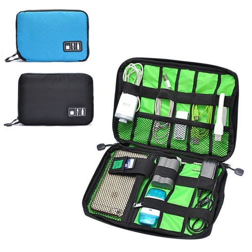 New-Electronic-Accessories-Travel-Bag-Nylon-Mens-Travel-Organizer-For-Date-Line-SD-Card-USB-Cable-1.jpg