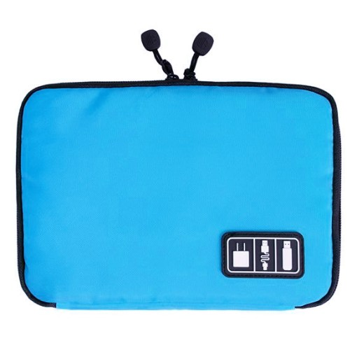 New-Electronic-Accessories-Travel-Bag-Nylon-Mens-Travel-Organizer-For-Date-Line-SD-Card-USB-Cable-1.jpg_640x640-1.jpg