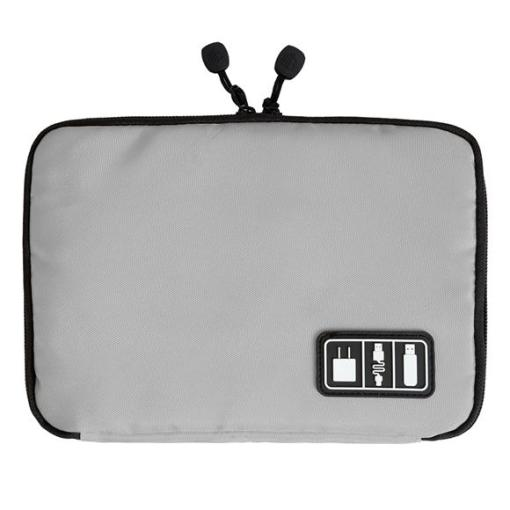 New-Electronic-Accessories-Travel-Bag-Nylon-Mens-Travel-Organizer-For-Date-Line-SD-Card-USB-Cable-2.jpg_640x640-2.jpg