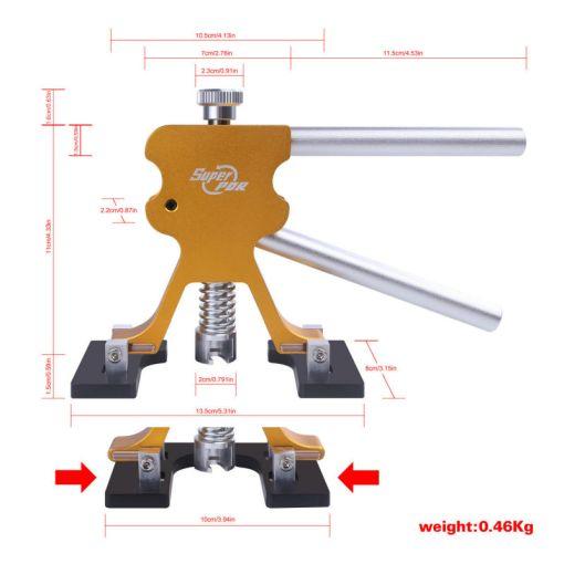 PDR-Tools-For-Car-Kit-Dent-Lifter-Paintless-Dent-Repair-Tools-Hail-damage-repair-tools-3.jpg