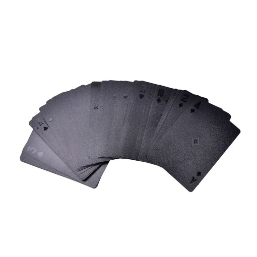 Quality-Plastic-Poker-Waterproof-Black-Playing-Cards-Limited-Edition-Collection-Diamond-Poker-Cards-Creative-Gift-Standard-16.jpg
